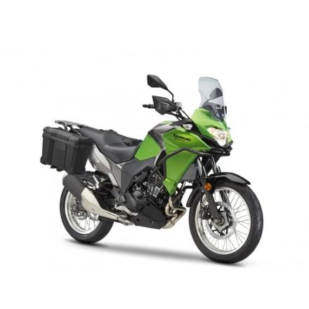 Versys-X 300 Adventure