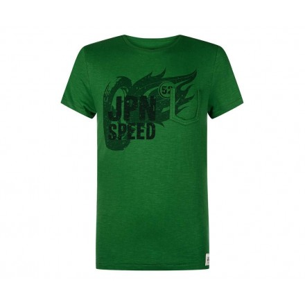 T-SHIRT JPN SPEED