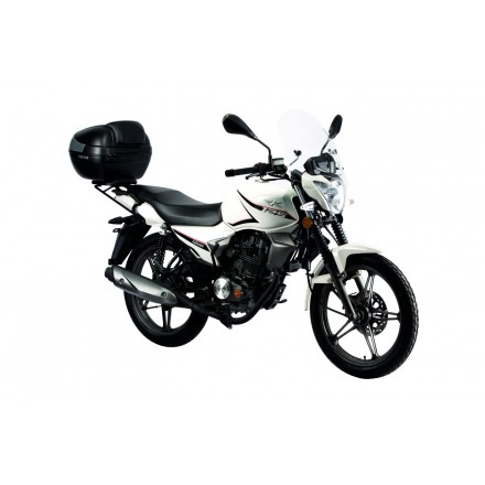 RK 125 EXT