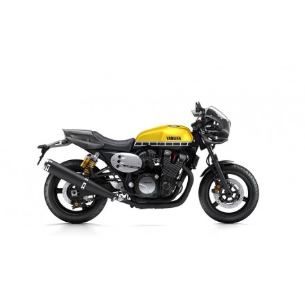 XJR1300 RACER 60th Anniversary
