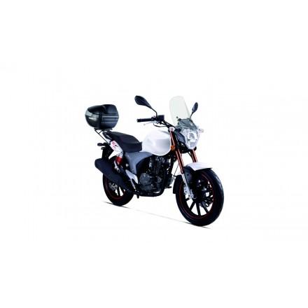 RKV 125 EXT EURO4